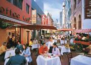 Melbourne &Sydney  Bars&Pubs Guide
