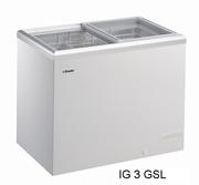 Buy Big Brands Freezers for Sale at Reasonable Rate
