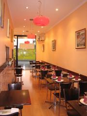 Asian's restaurant for sale in Malvern