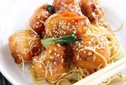 Mouth Watering Chinese and Indian Delicacies Served in Melbourne