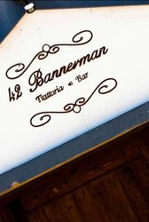 42 Bannerman Trattoria & Bar