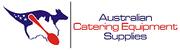 Restaurant Kitchen Equipment,  Chinese Restaurant Equipment
