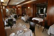 for sale luxury Hotel with 4 stars in Spain on the Costa Blanca