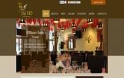 Take Away Food Restaurant in Melbourne – Jai Ho Indian Restaurant