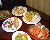 Enjoy Indian Food in Melbourne at Edithvale Curry House