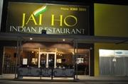 Jai Ho Indian Restaurant in Melbourne,  VIC