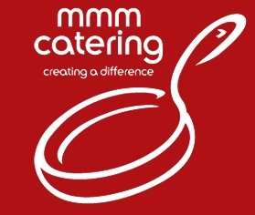 Catering north shore Sydney