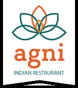 AGNI Indian Restaurant
