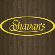 Shavan's India Restaurant in Melbourne