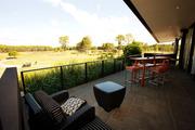 Sanctuary Cove Golf,  Country Club,  Golf Courses,  Gold Coast,  Brisbane,