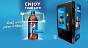 Are you looking for Soft Drink Vending Machine in Dandenong ?