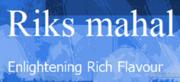 Riks Mahal- A Famous Multi Cuisine Restaurant in Narre Warren