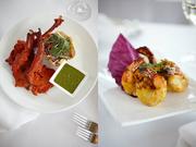 North Indian Cuisine in Australia