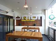 Union Hotel Melbourne – Restaurants,  Cafe,  Bar,  Pub Ascot Vale