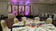 Corporate Function Venues In Melbourne