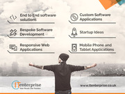 Innovative Software Solutions for the Hospitality Industry