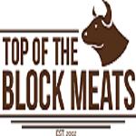 Top of the Block Meats