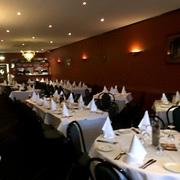 Visit the Best Indian Restaurants in Melbourne