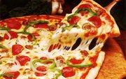 Pizza Thornbury-The Thornbury Local