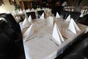 Choose Our Corporate Function Venues