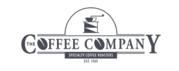 The Coffee Company Food & Drink,  Restaurants