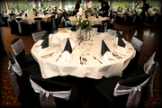 The Most Suitable Indian Restaurant for Your Events,  Parties or Functions