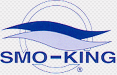 Smo-King Ovens Pty Limited