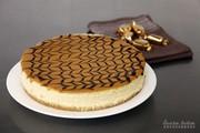 Roberto's Cheesecakes Sunshine Coast