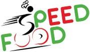 Register Your Restaurant in SpeedFood
