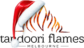 A Christmas Indulgence Not to Miss!-Tandoori Flames Melbourne