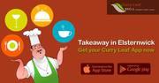 Tasty Indian Food for Takeaway in Elsternwick