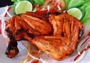 Indian Harvest Restaurant