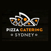 Mobile Pizza Catering For both Private and Corporate Events in Sydney