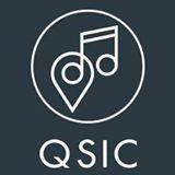 QSR Music