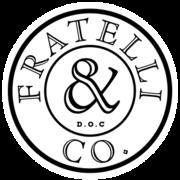 Fratelli & Co