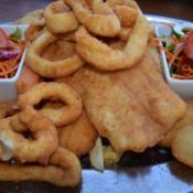 Get the best Seafood Restaurants in Sandgate,  Queensland!!