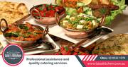 Indian Restaurant in Bentleigh for Quality Indian Food