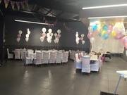 Trying to Find a Unique Corporate Party Venue in Melbourne?