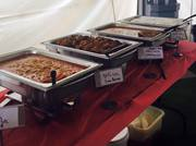 Indian Catering in Melbourne For Your Next event