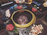 The Best Japanese Restaurants Serving Traditional Japanese Flavours