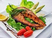 Best Australian Seafood Restaurant in WA