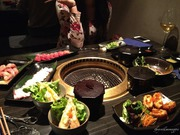 Authentic Japanese Cuisine Serving Restuarant in VIC