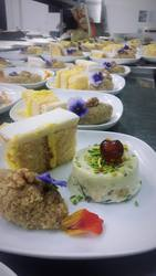 Delicious Birthday Party Catering in Melbourne