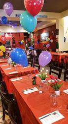Stunning Function Room hire Service in Melbourne