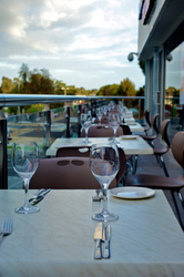Visit Indian Restaurant at Patterson Lakes for a Fun Weekend