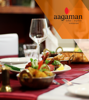 Looking for Indian Corporate Catering in Melbourne?