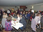Dine-in With Your Friends At Best Indian Restaurant in Melbourne