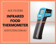 Buy Infrared Food Thermometer online