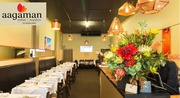 Make Your Party the Most Memorable with Party Catering in Melbourne