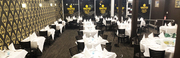 Best Indian Restaurant in Ringwood East